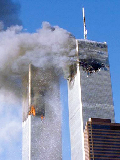 911 ground-zero.png